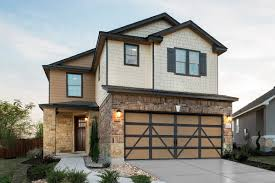 new homes in salado tx homes for sale new home source
