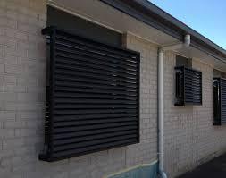 Privacy Screens Privacy Screens U2013 Creative Blinds Toowoomba