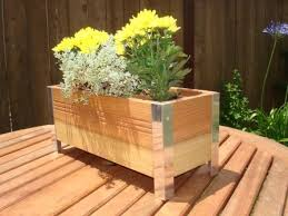 29 best spaces modern planters images on pinterest modern