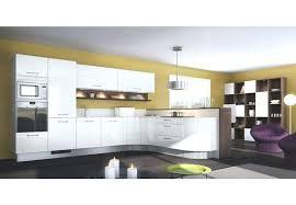 meuble cuisine mobalpa meuble cuisine mobalpa charnieres meuble cuisine mobalpa meubles de