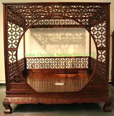 classic furniture style u2013 lesbrand co