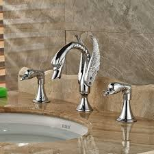 engaging pictures faucet ratings consumer reports modern delta
