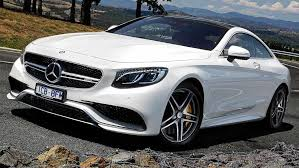 mercedes s63 amg 2015 price mercedes s63 amg coupe 2015 review carsguide