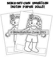 indian paper dolls 2in jpg