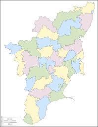 Map Com Tamil Nadu Kostenlose Karten Kostenlose Stumme Karte Kostenlose