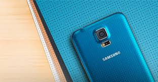 how to install android 7 1 1 on galaxy s5 custom rom