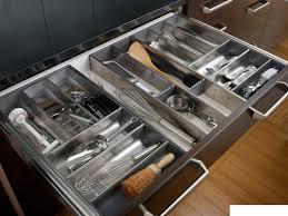 Kitchen Drawer Storage Ideas Organizers For Kitchen Drawers Kitchen Ideas