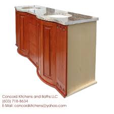 Veneer Kitchen Cabinets by Kitchen Cabinets Kitchen Countertops Ma Bathroom Vanity Boston