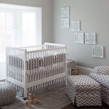 Harlow Crib Bedding by Baby Cribs Unique Neutral Baby Bedding Cute Couple Bedding