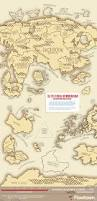Forgotten Shore Map 54 Best Maps U0026 Charts Images On Pinterest Cartography Fantasy