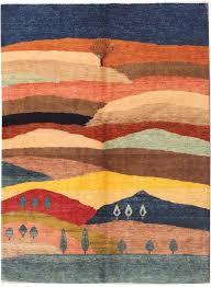 directory galleries oriental rugs recent