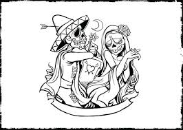 coloring pages diego rivera diego rivera coloring pages unique diego rivera coloring pages