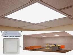 Led Panel Light Fixtures Advantages Disadvantages Of Led Panel Lights Led Lights In India
