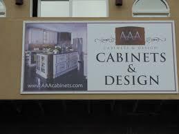 denver u0027s commercial u0026 custom business signage company
