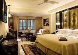 kingston jamaica hotel terra nova all suite hotel jamaica