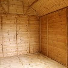 dutch barn plans commercial dutch door with shelf metal doors for sale sliding horse