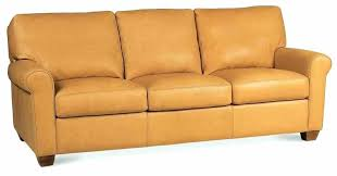 american leather sofa prices american leather sofa bed reviews ipbworks com
