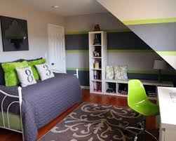 Boys Bedroom Paint Ideas Baby Nursery Boys Bedroom Paint Ideas Boys Bedroom Paint Ideas