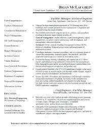A P Mechanic Resume Sample Resume For Hvac Technician Technician Resume Sample Sample