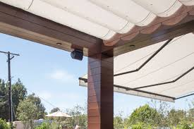 Material For Awnings 2017 2018 Sunbrella Shade Collection