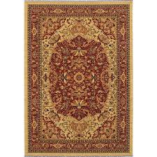 best 25 gold rug ideas on pinterest modern rugs pink rug and
