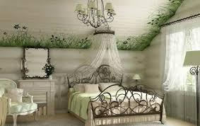 style chambre a coucher adulte style de chambre adulte deco chambre style cagne pour sty chic a