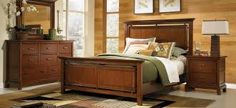 autumn park bedroom collection by legacy classic shop hickory park