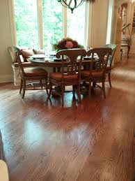 hardwood hardwood flooring in knoxville tennessee