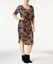 iqvp plus size dresses macy u0027s