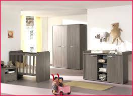 armoire basse chambre armoire chambre ikea avec armoire basse chambre 99736 charmant