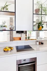 apartment therapy kitchen island apartment therapy open kitchen cabinets monsterlune
