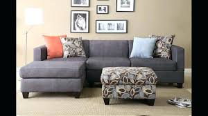 Sectional Sofa White White Fabric Sectional Sofa With Chaise Sofas Toronto And Leather