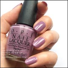opi one heckla of a color u2013 opi iceland 2017 opi pinterest