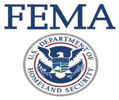 Friday After Thanksgiving Federal Disaster Recovery Centers For Thanksgiving Houston
