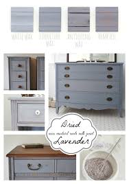 milk paint colors of the month luckett u0027s green u0026 dried lavender