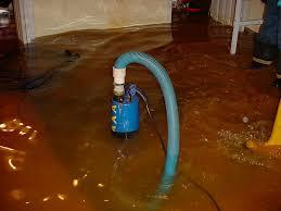 Basement Water Pump by Water Pump For Flooded Basement Sump Pump Mogando Com