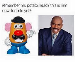 Potato Head Kit Disguise 25 Memes Potato Head Potato Head Memes