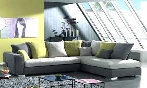 canapé d angle droit ou gauche fauteuil capitonnac gris canape d angle droit canapac dangle ou