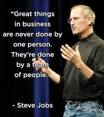 Best Quotes For Business Cards Best 20 Encouraging Quotes For Work Ideas On Pinterest