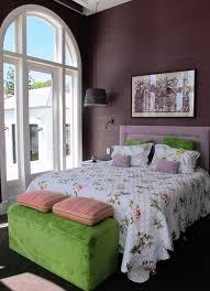 purple and green bedroom purple and green bedroom home design plan