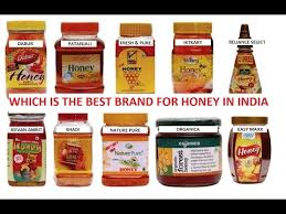 which brand is the best which brand of honey is best