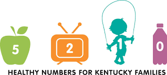 cabinet for health and family services lexington ky 5 2 1 0 healthy numbers for kentucky families cabinet for health