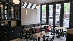 kirsh bakery u0026 kitchen delights u0026 dazzles in the upper west side