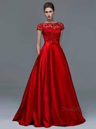 dress we evening dresses 2015 at dresswe paperblog