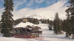 discover eagle point ski resort in southern utah youtube