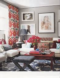 154 best turquoise and red decor images on pinterest home decor