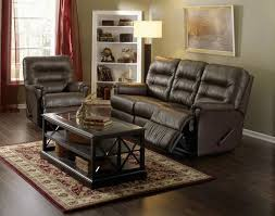 best 25 leather reclining sofa ideas on pinterest industrial