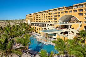 Los Cabos Mexico Map by Marquis Los Cabos Los Cabos Resorts U0026 Reviews Escapes Ca