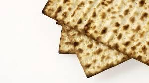 matzos for passover matzo matzo matzo a passover tradition hungry history