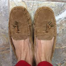 ugg s roni shoes 80 ugg shoes ugg australia roni moccasin from sally s